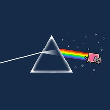 Dark-side-nyan-cat-20110610-115252