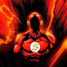 The-flash-dc-comics-4488695-1280-800