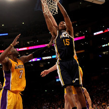 Derrick_favors_utah_jazz_v_los_angeles_lakers_zpgya8qbnlcl