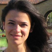 Profilemayagrinberg