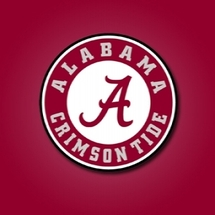 Iphone-alabama-crimson-tide-logo
