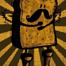 Mr._toast28bdetail