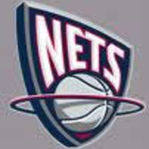 Nj_nets_logo_1_
