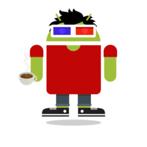 Android1297851245130