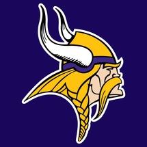 Minnesota-vikings