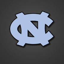 North-carolina-tar-heels-profile