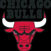 200px-chicago_bulls_logo