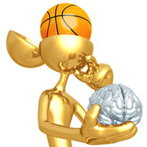 Shutterstock_10276351_basketball_mind