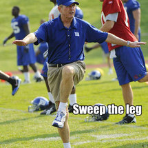 Coughlin-sweep-the-leg