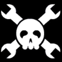 Hack_a_day_logo
