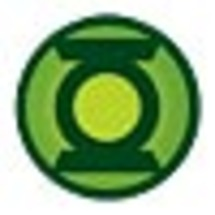 Corp_logo_green_50x50