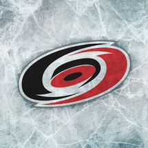 Carolina_hurricanes_background