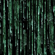 Matrixdigitalrain_1_
