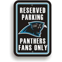 Carolina_parking_sign