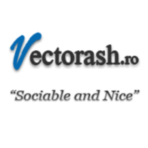 Vectorash_-_sociable_and_nice-300