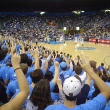 Pauley_pavilion_crowd