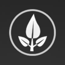 Plant-matte