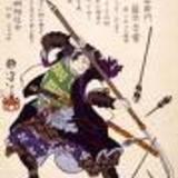 Akaitori
