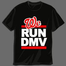 Shirts_feb08_0002_run_dmv_mens