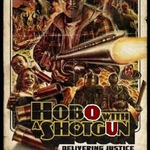 Hobo-shotgun