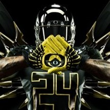 Oregon-ducks-nike-integrated-football-uniform-2012-rose-bowl-8-600x302