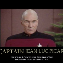 Awesome_picard