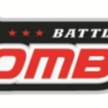 Bombers_wording