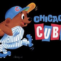 Chicago_cubs_black__1_