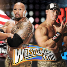 The_rock_vs_john_cena_hd_wallpaper_by_timetravel6000v2-d4hgvou