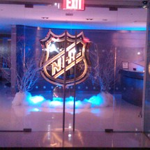 Nhl_office_entrance