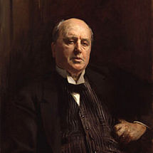 220px-henry_james_by_john_singer_sargent_cleaned