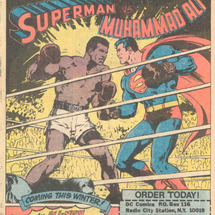 Comicad_superman_vs_muhammed_ali