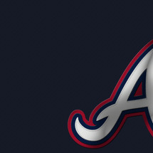 Atlanta_braves_widescreen_wallpaper