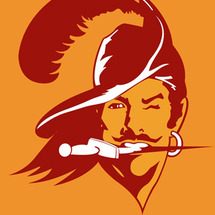 Tampa_bay_buccaneers_old-320x480h