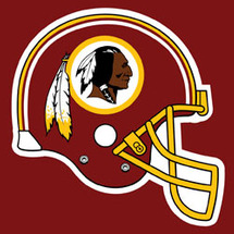 Washington_redskins_helmet
