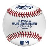 Rawlings_baseball_1_
