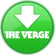 Iconverge2