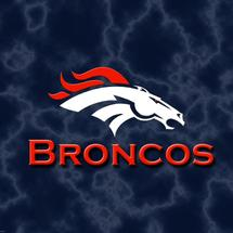 Denver-broncos-wallpaper_1_