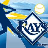 Rays_baseball_1024x768