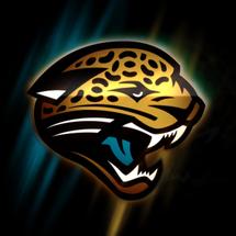 Jaguars_1