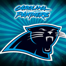Key_art_carolina_panthers