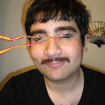 Mustach_2