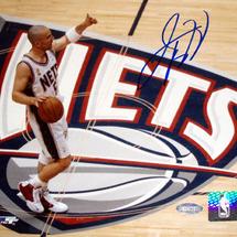 Jason-kidd-new-jersey-nets-action-autographed-photograph-3362853