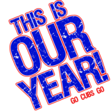 Our-year2