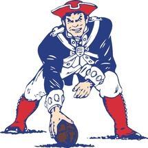 Old_patriots_logo_retro