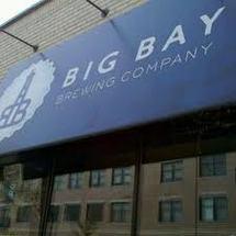 Bigbay