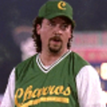 Kenny_powers