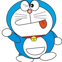 Doraemon_2_