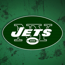 New-york-jets-logo-ipad-1024x10241