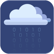Cloud_storage_icon_-_web_icon_final
